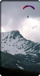 ��ak9�`�.i���y�(�-c_AlaskaJourney.com/PaulOtteson/Alaska:AdventuresinNature/AlaskaTravel
